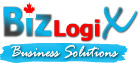 bizlogix.ca